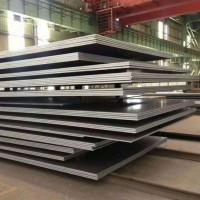 成都现货销售 热轧中厚板 普通热轧板切割加工 中厚板材 质量保证