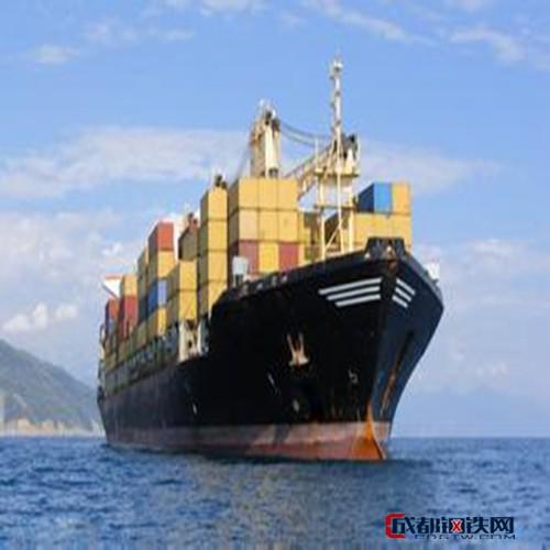 惠州钢卷进口清关流程