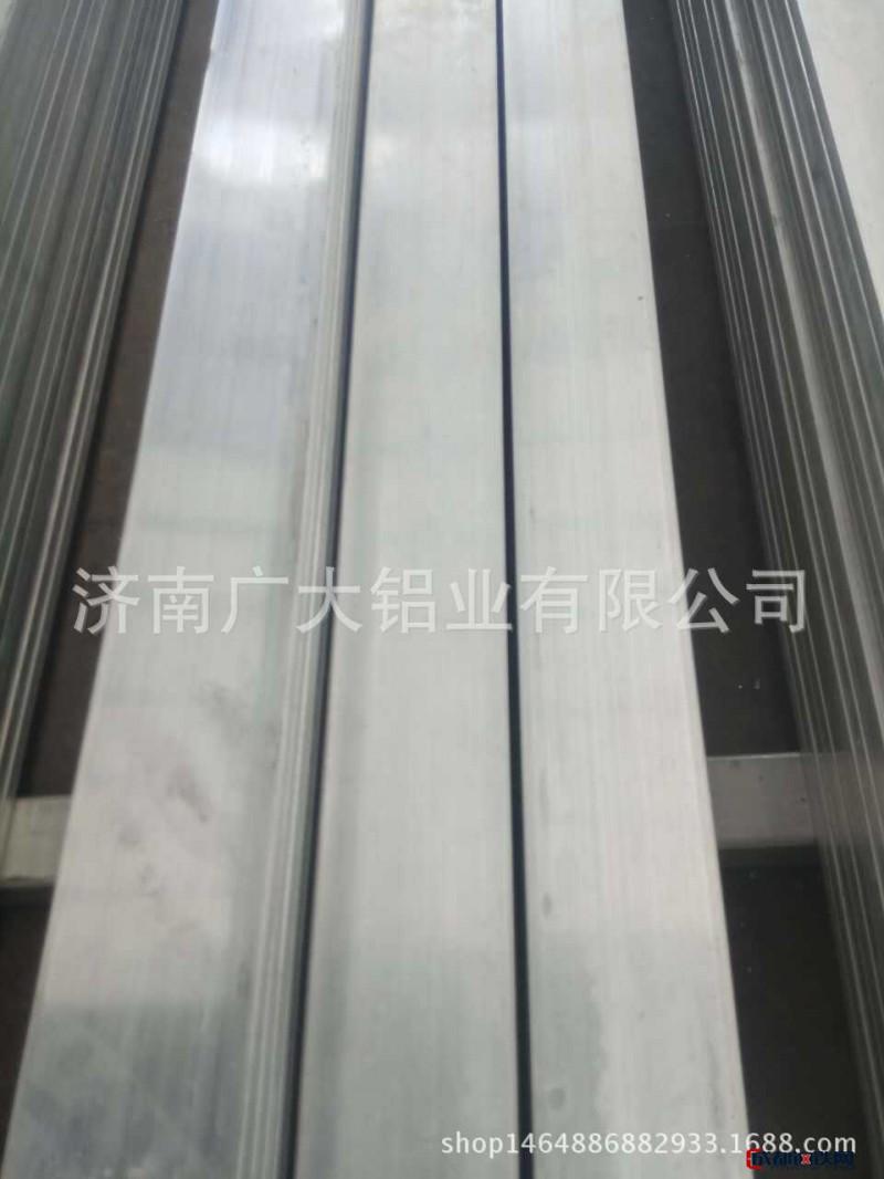 山东厂家直销库存 1060  口琴铝管 圆铝管 平流管铝方管