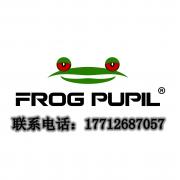 菲瑞普智能设备(苏州)有限公司