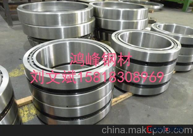 冷轧结构钢C60   C68  C75鸿峰 供应商