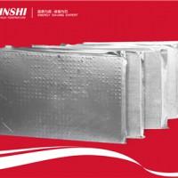 鋼鐵冶金設備保溫專用納米隔熱板絕熱減少熱損失