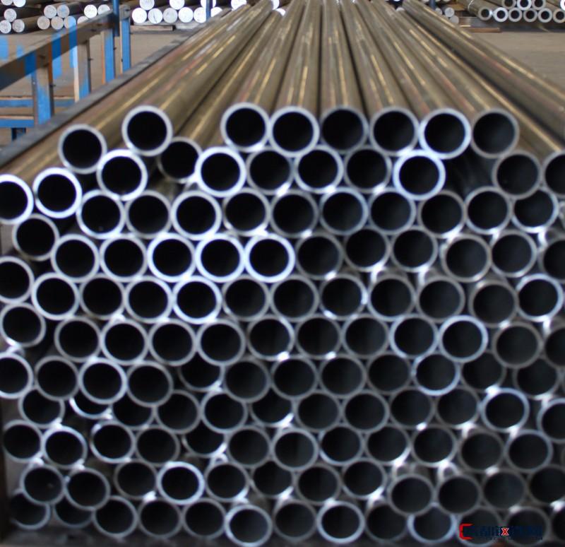2014-T6铝合金管_2014-T6铝合金管价格_2014-T6铝合金管生产厂家