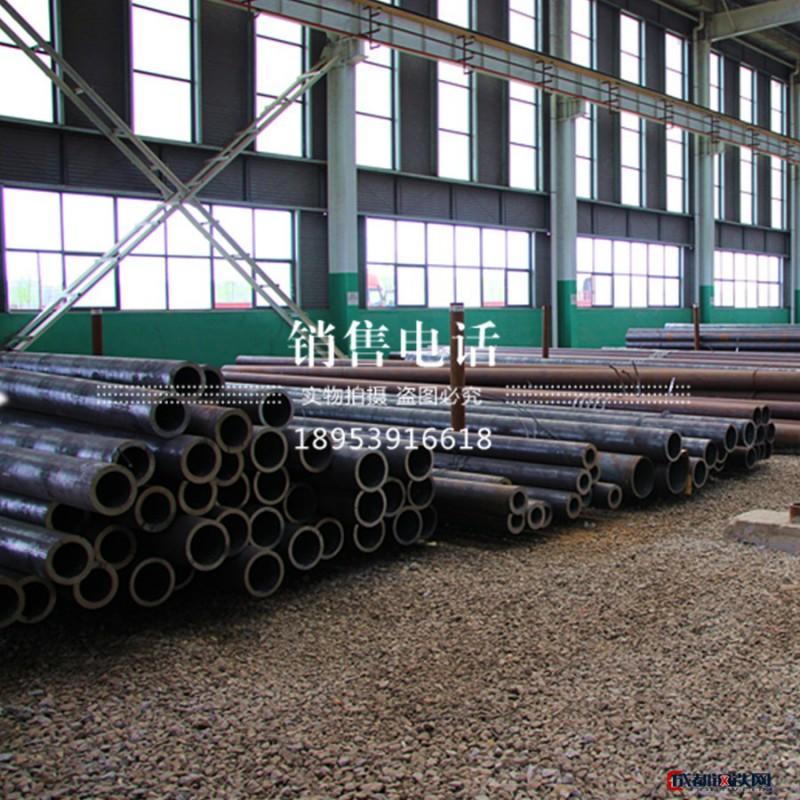 焊管 钢管 高频直缝焊管 直缝钢管 热扩管 焊管2738