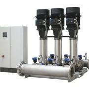 山西格兰富水泵销售有限公司