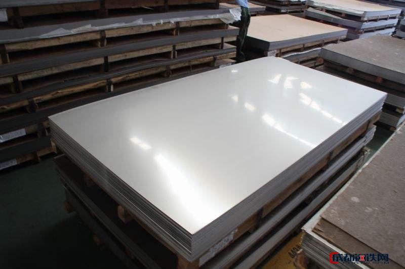 06cr19ni10不锈钢板、冷轧、热轧规格齐全
