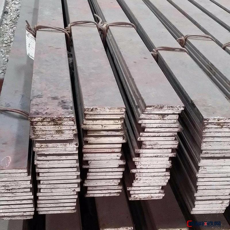 天津 聚荣发 供应优质   弹簧扁钢  厂家直销 欢迎来电咨询