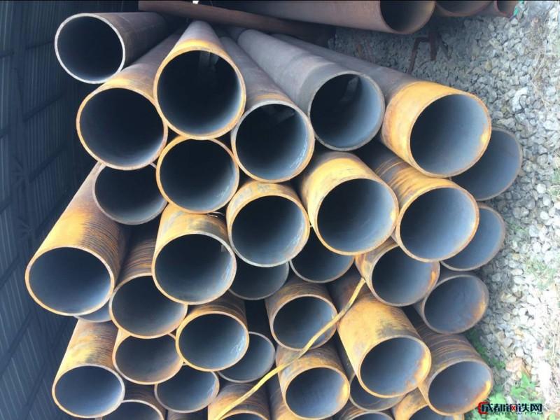 烟宝成都冶钢 热扩管 无缝钢管 冷拉、镀锌管系列