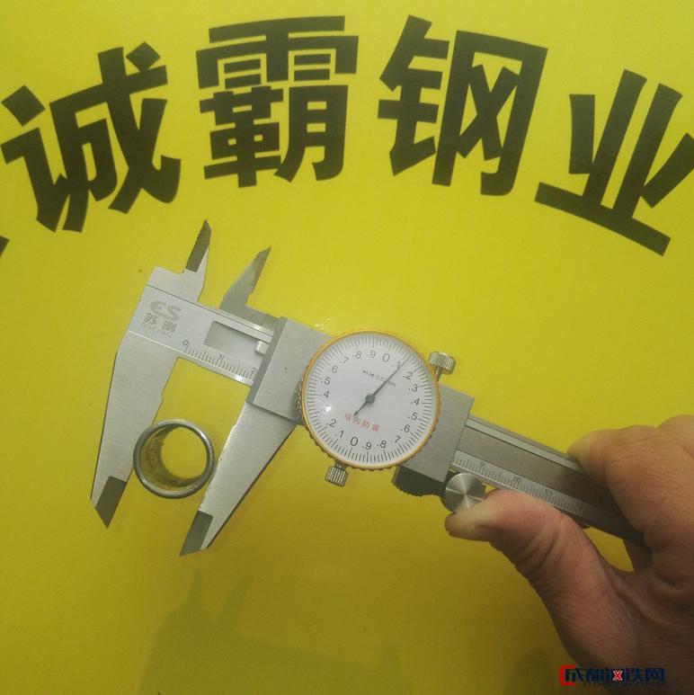 衡钢 大口径无缝管 流体管现货供应广大客户