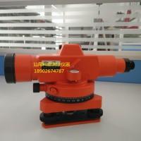 深汕合作区科建测绘水准仪