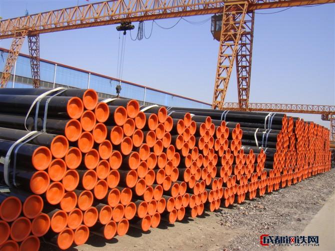 石油裂化管,石油专用管,石油钢管,石油套管,j55石油套管图片