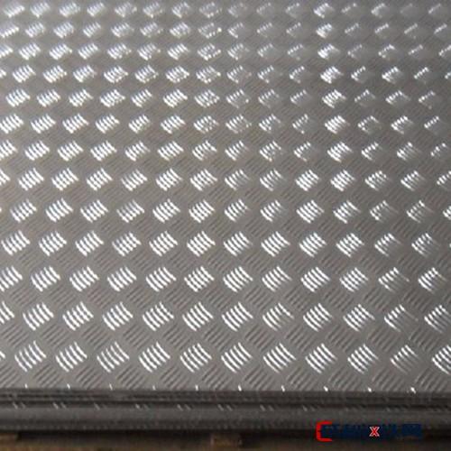 鑫汇源 宁波铝园片厂家 冷轧热轧1.3.5系铝圆片 花纹铝板厂家 铝卷厂家