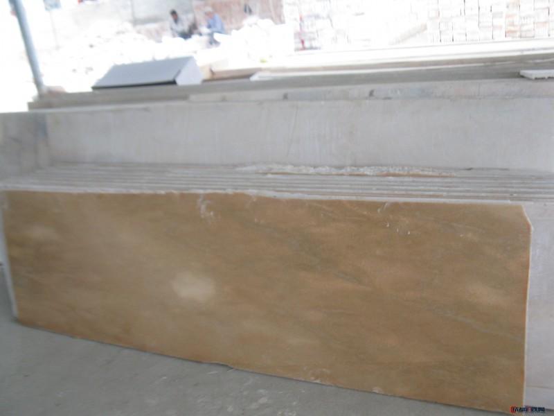 大理石薄板 地面工程板 石板材產地供應