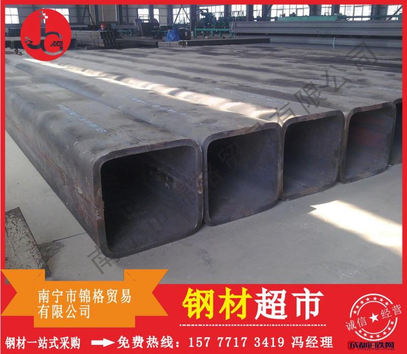 天津 广东方管 矩形管 镀锌方管 方通 现货销售 大小口径  规格齐全 价格优惠  质量保证
