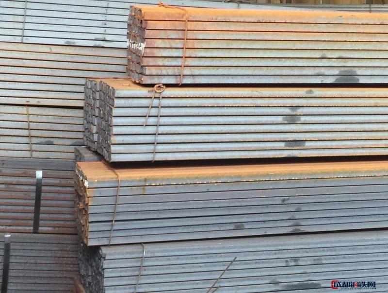 铁源 槽钢 厂家直供