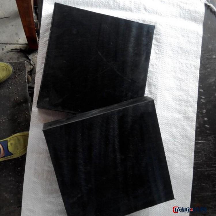衡光 桥梁板式橡胶支座 矩形板式橡胶支座 普通矩形板式橡胶支座