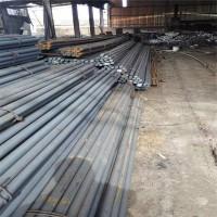 现货供应Q235B圆钢 Q235B圆钢批发 保质量