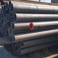 20号无缝钢管 Q235无缝管 热轧无缝管20# 厚壁钢管 无缝钢管厂