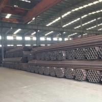 供應攀鋼天鋼首鋼10-1200高壓鍋爐管 高中低壓鍋爐管圖片