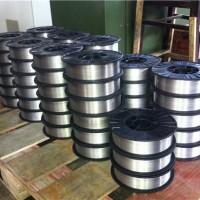 YD237耐磨药芯焊丝1.2
