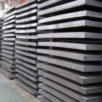 现货销售 16MN中厚钢板 低合金板 成都低合金板