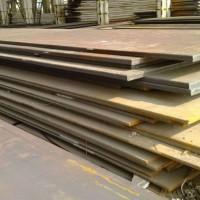 中厚板 成都中厚板 中厚板规格 中厚板价格 现货批发零售 价格合适