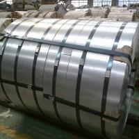现货供应成都冷轧板卷 spcc冷轧板1.0*1250*2500冷轧板卷加工