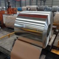 低价出售镀锌板 热镀锌卷 白铁皮镀锌板 深冲镀锌板