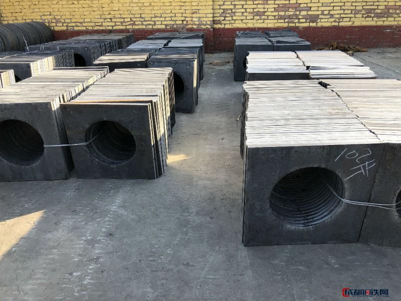 现货批发碳钢20 冷轧碳钢板可加工 冷轧结构钢板厂家直销