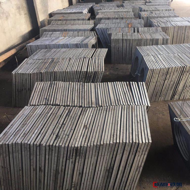 Q235B济钢钢板 碳钢钢板 船板 数控切割下料 来图加工