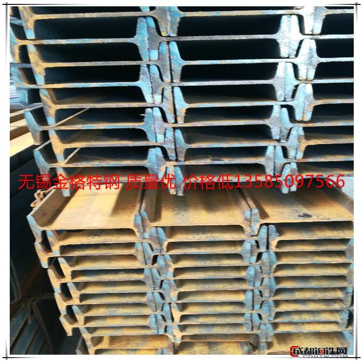 厂家直销  Q235H型钢 Q235热轧H型钢 Q235异型H型钢 Q235不锈H型钢 Q235合金H型钢