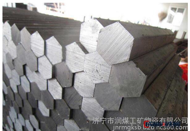 热轧六角钢厂家热轧六角钢价格热轧六角钢直销