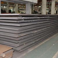 Q235B中厚板价格 中厚板质量 中厚板的 中厚板切割