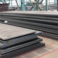 容器板Q345R 武钢容器板 安钢容器板 新钢容器板