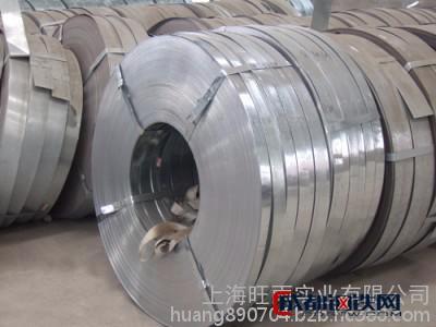 宝钢BSUFD冷轧碳素结构钢 宝钢冷轧钢