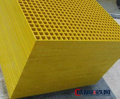 惠州廣盈  玻璃鋼格柵,阻燃玻璃鋼格柵,高強