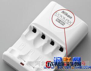 什邡不锈钢电腐蚀打标机|光纤打标机|