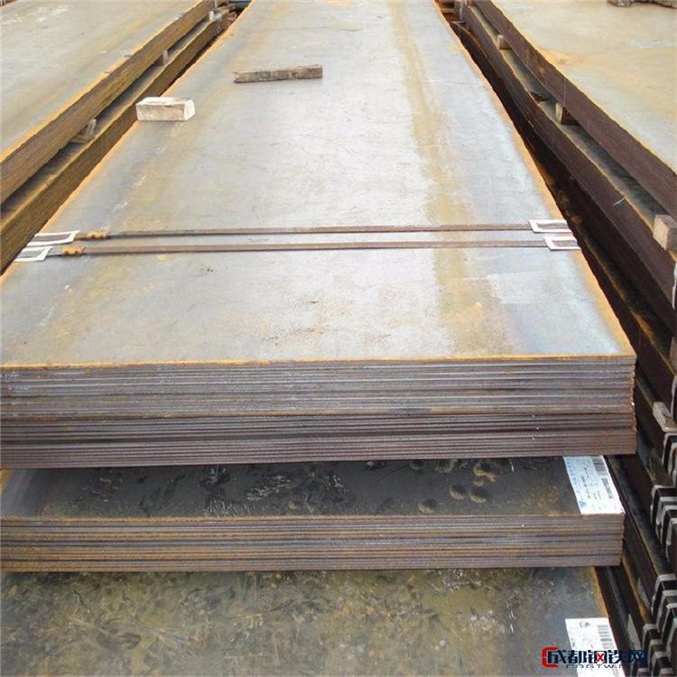 上海耐硫酸露点腐蚀用钢