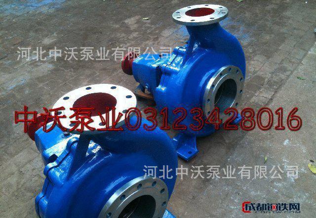 .耐腐蚀液下泵型号、、不锈钢耐腐蚀水泵、、.厂价./【图】.