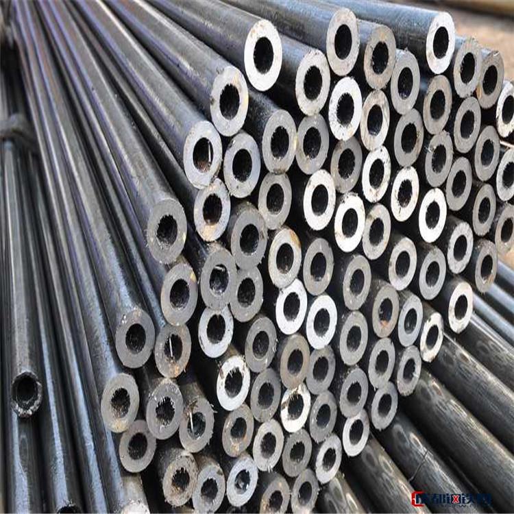 厂家生产  20cr无缝钢管   低合金钢管   现货供应
