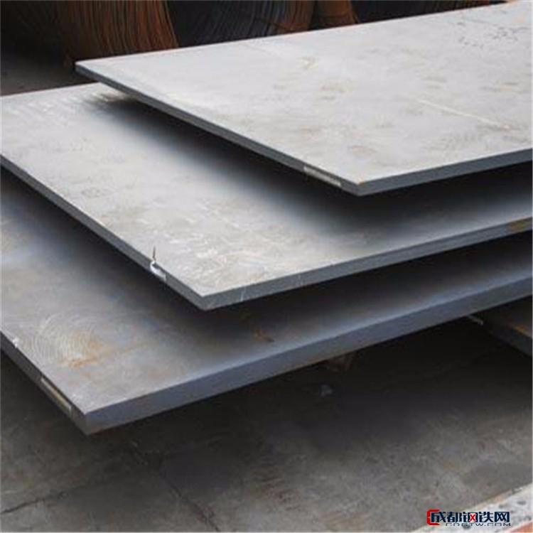 批發低合金鋼規格齊全 可配送到廠圖片