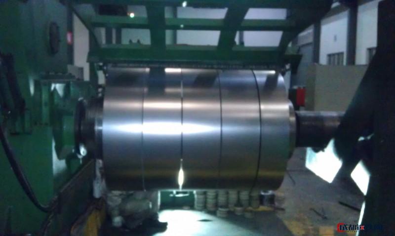 寶鋼 冷軋結構鋼B240ZK 冷軋碳素結構鋼B280VK圖片