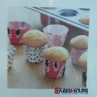 船牌42克卷筒纸《直销42克硅油纸-Food食品硅油纸直销硅油纸图片