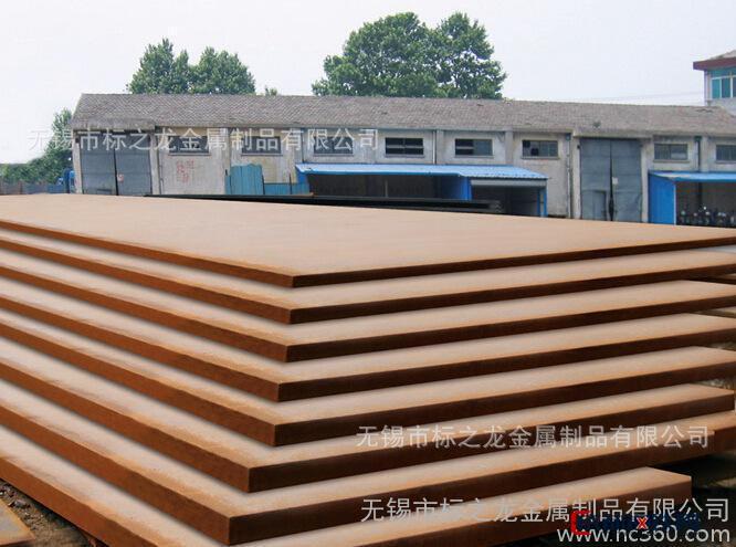 【標之龍】造船鋼板,CCSA,CCSB,CCSC,船用鋼卷板圖片