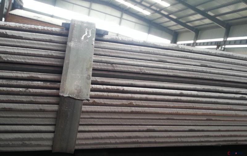 直销热轧板美标普碳钢板A36 中厚板开平板价格