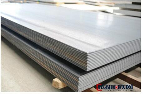开平板 开平板 q235 热轧开平板 镀锌开平板开平板价格开平板 开平板 q235 热轧开平板 镀锌开平图片