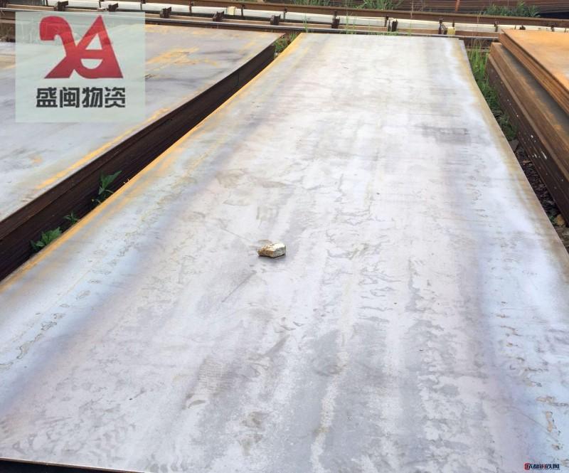 (现货)热轧开平板 开平板 Q235B 开平板卷 冷轧板 冷