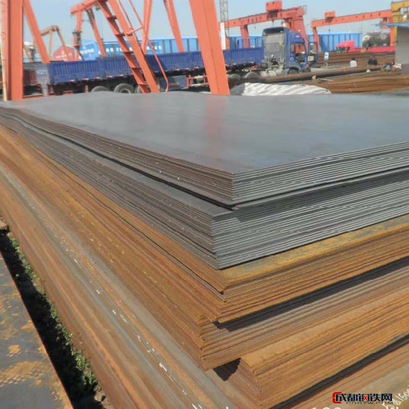 天津君诚泰钢铁供应优质  开平板  冷轧开平板 镀锌开平板  热轧开平板  开平板批发