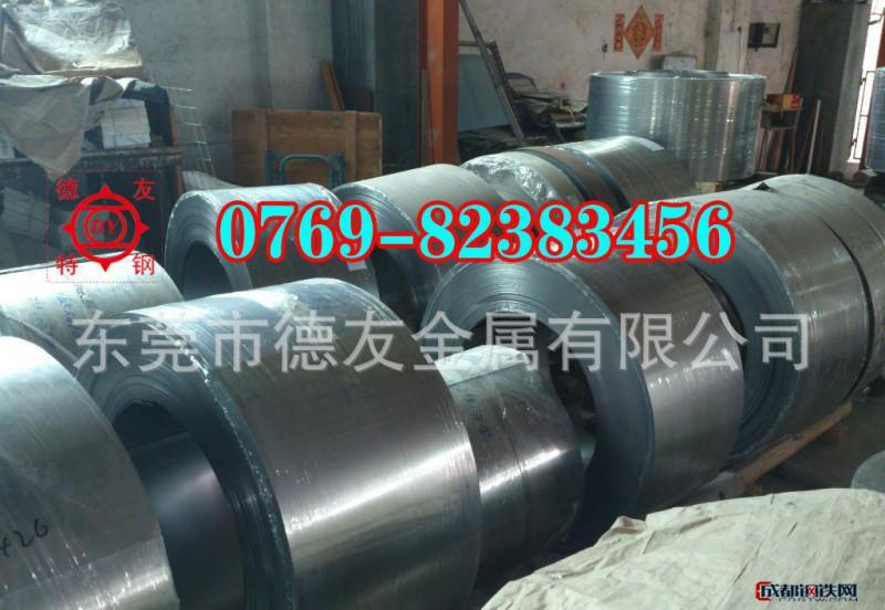 广东大量柳钢冷卷 0.53.01250C规格齐全