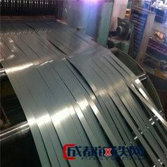 TDC51D+AZ镀铝锌卷板TDC51D+AZ宝钢敷铝锌板图片